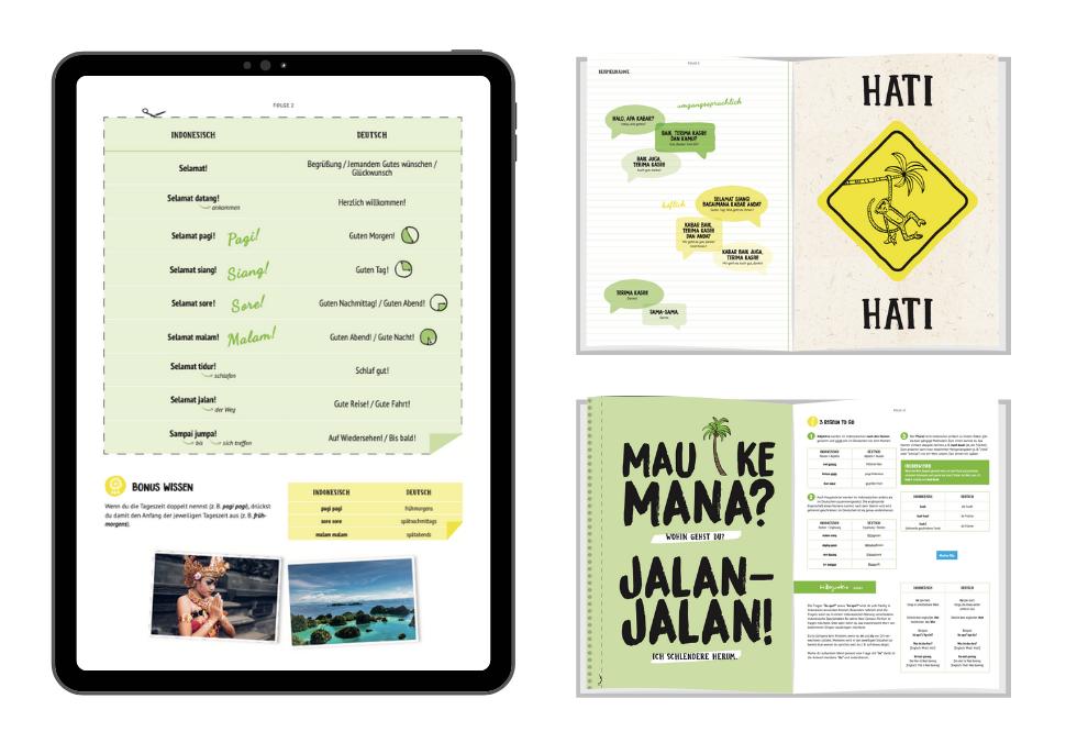 indonesisch-kurs-arbeitsbuch