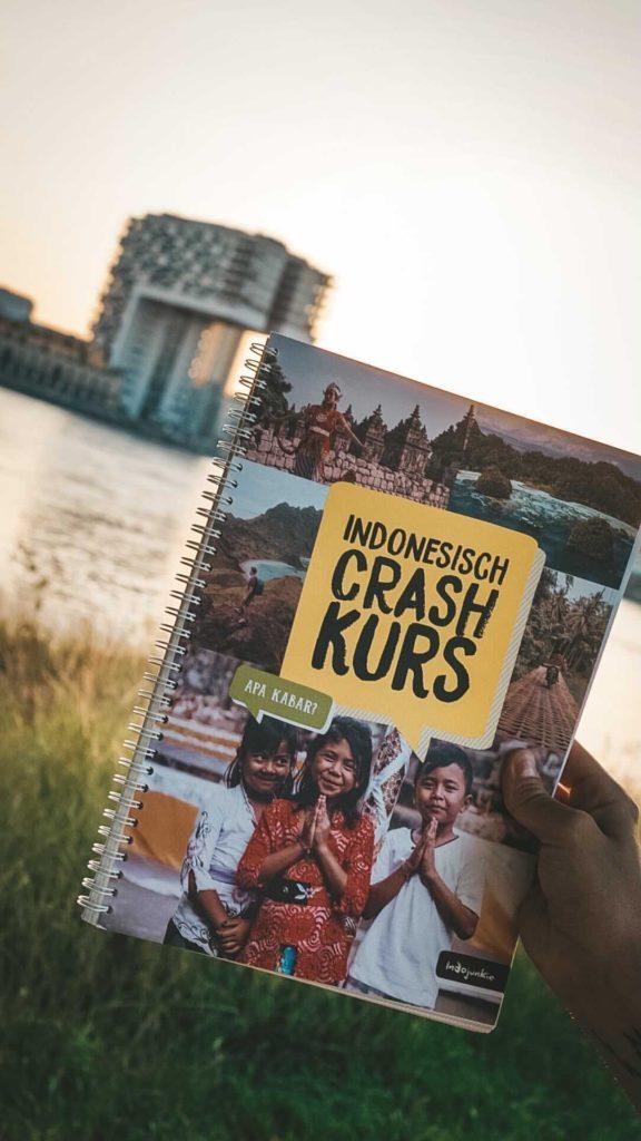 indonesisch-kurs-indojunkie-erfahrungen-4