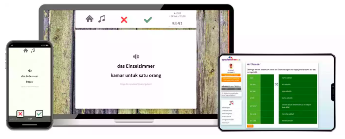 indonesisch-lernen-screenshot