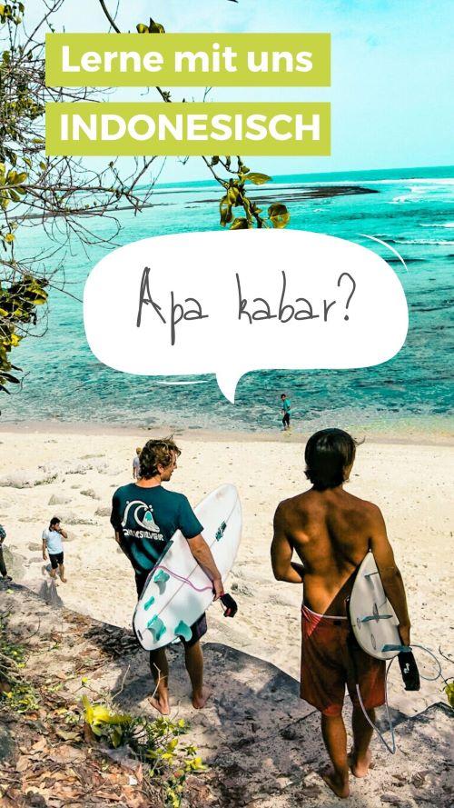 indonesisch-lernen1
