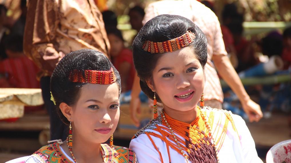 indonesische-inseln-sulawesi