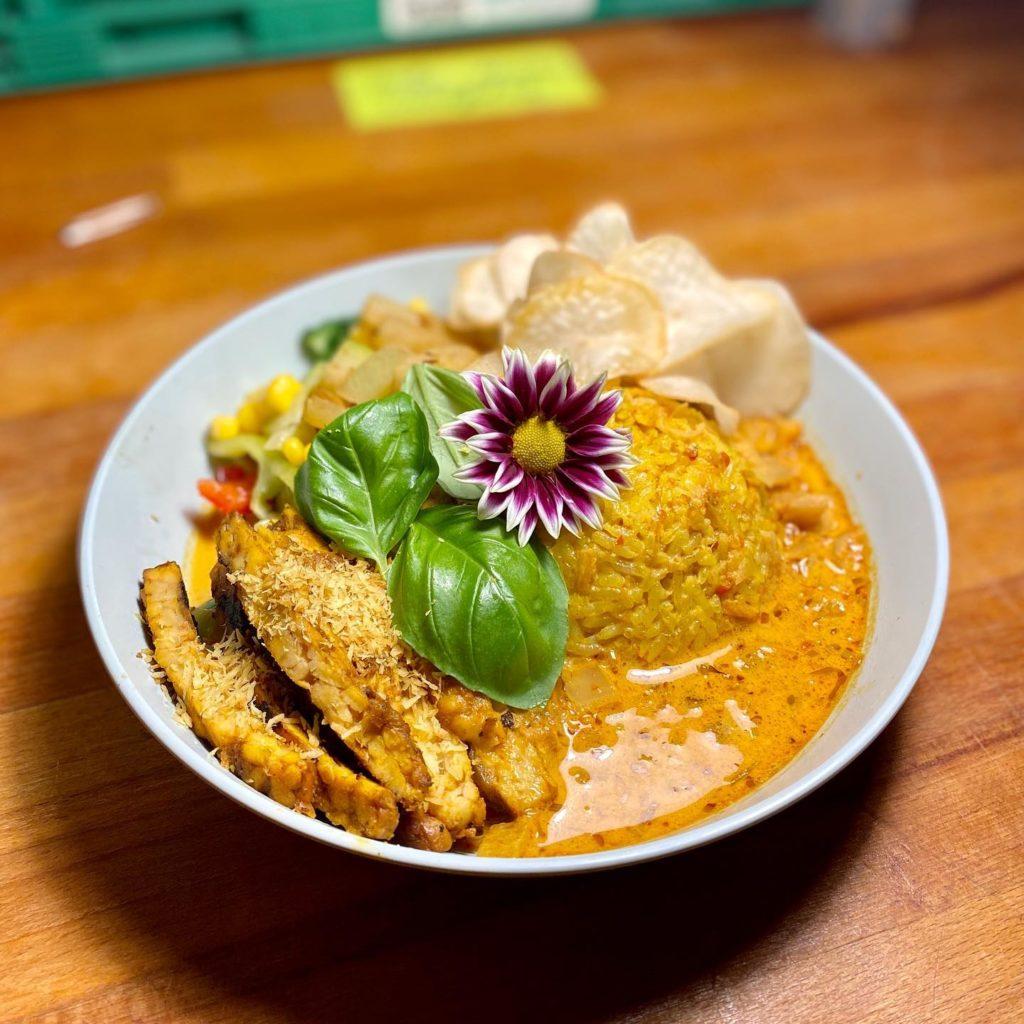 indonesische-restaurants-berlin-1