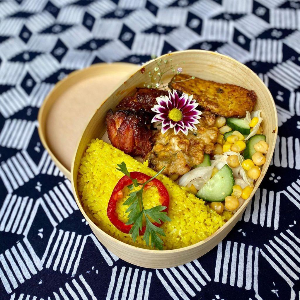 indonesische-restaurants-berlin-2