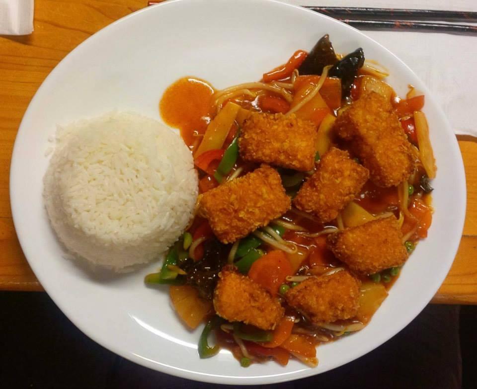 indonesische-restaurants-berlin-4