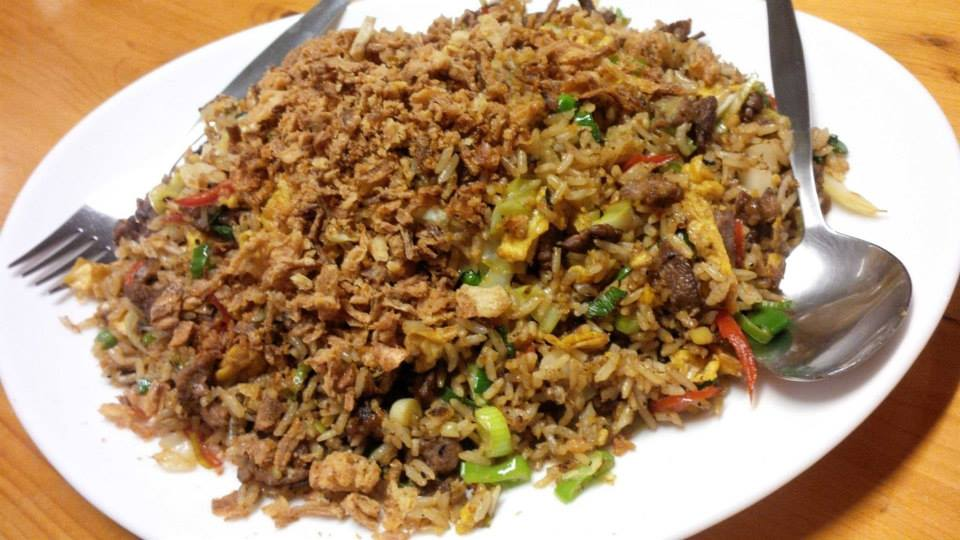 indonesische-restaurants-berlin-5