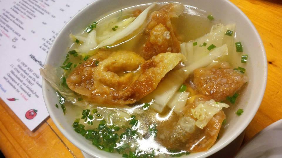 indonesische-restaurants-berlin-8