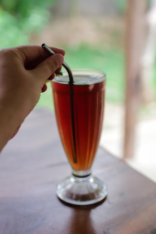 indonesische-rezepte-drinks-1