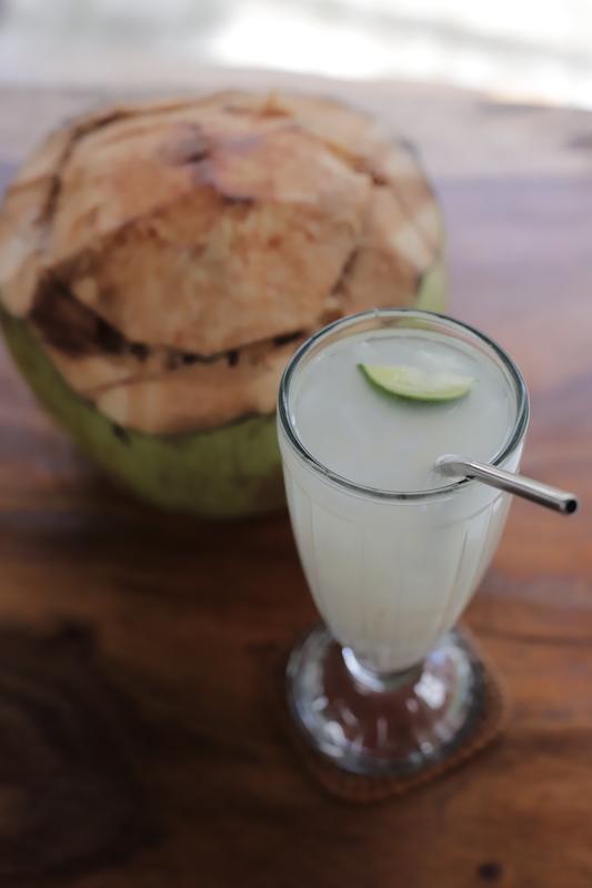 indonesische-rezepte-drinks-2