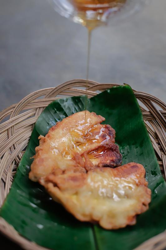 indonesische-rezepte-nachspeisen-1