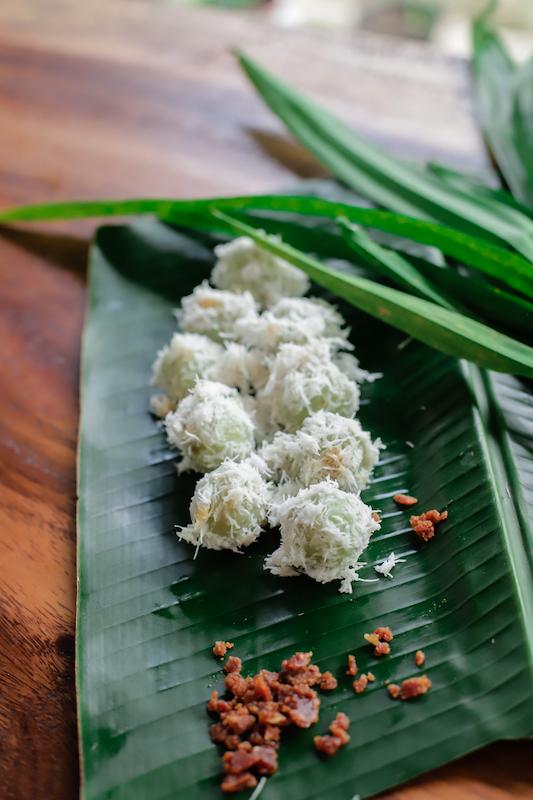 indonesische-rezepte-nachspeisen-3