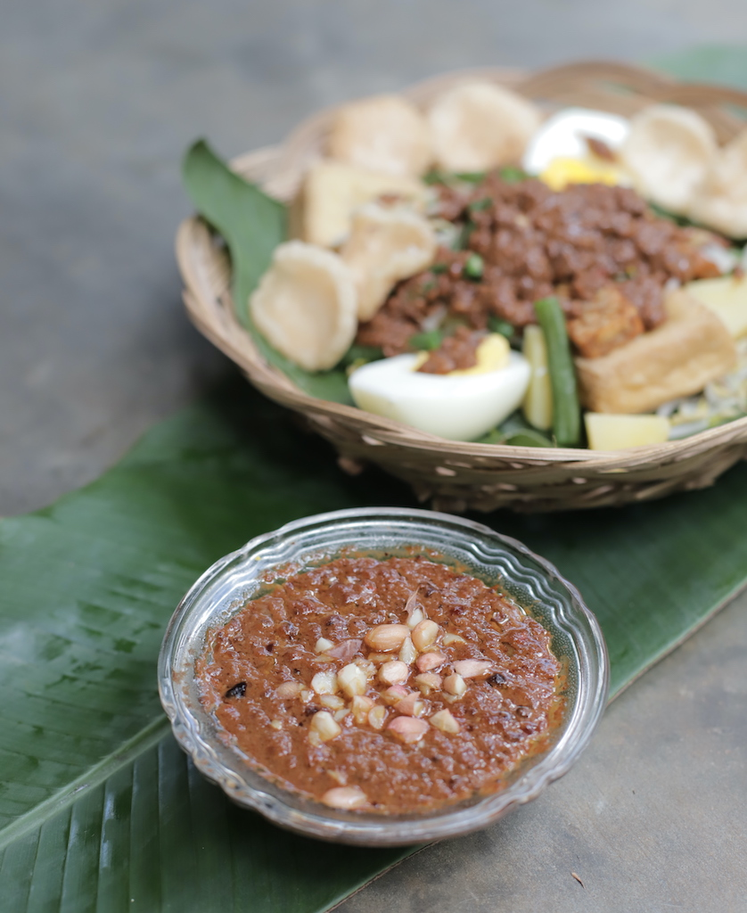 indonesische-rezepte-soßen-3