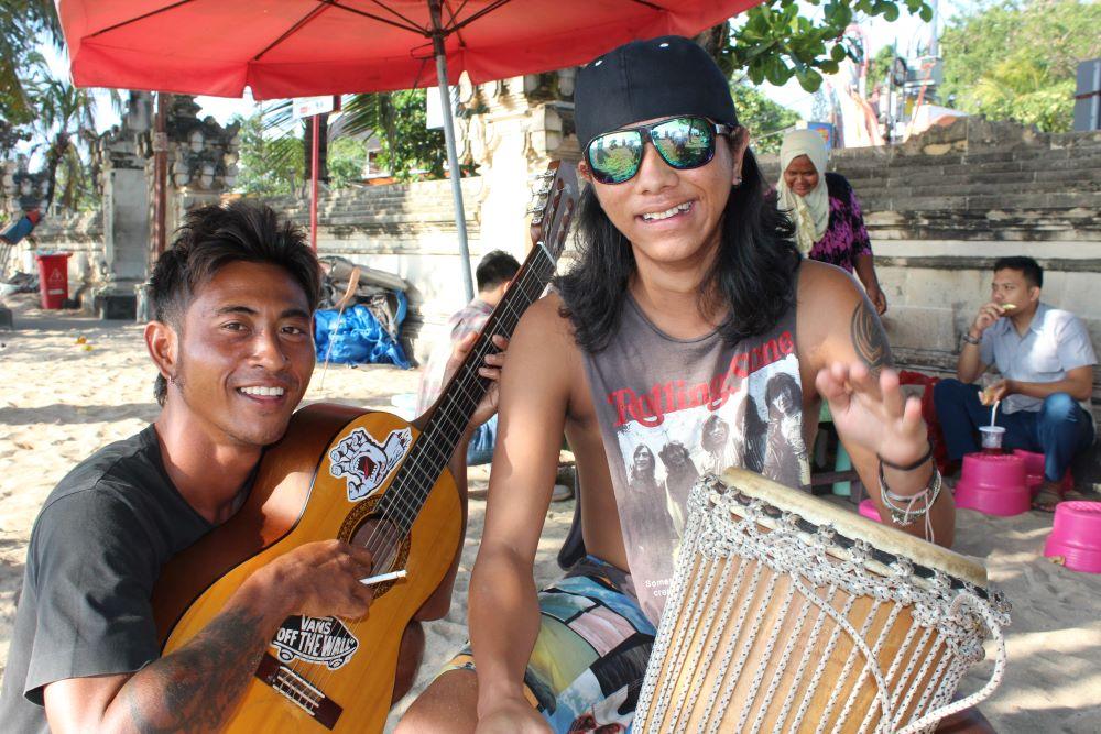 indonesische-songs-2