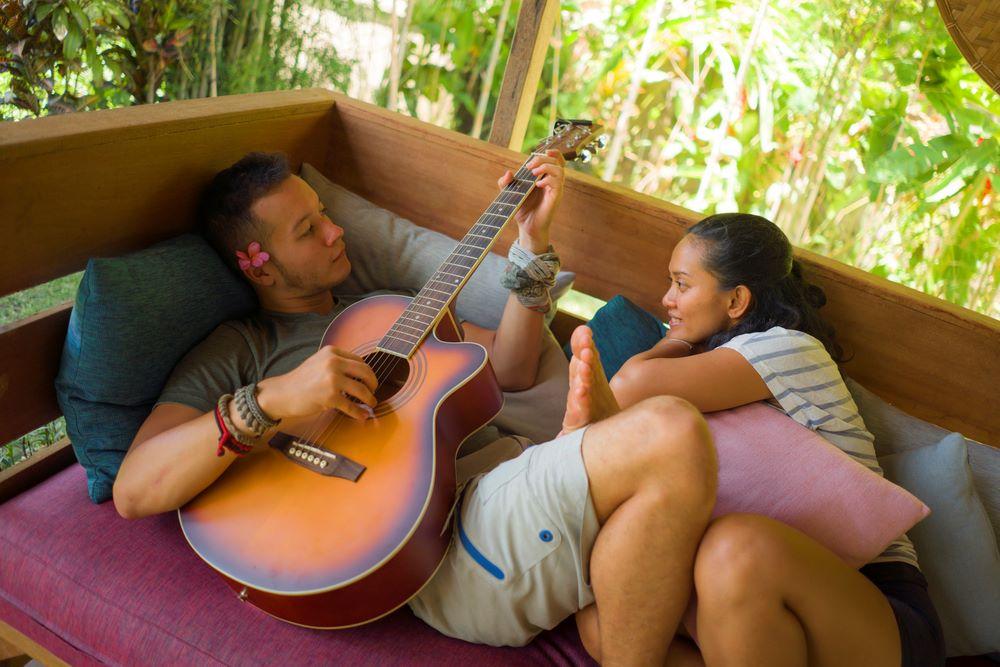 indonesische-songs-musik