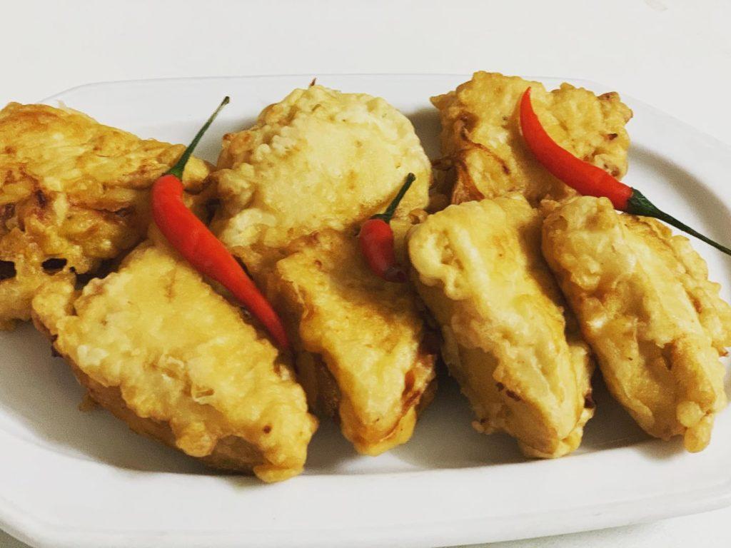 indonesisches-restaurant-21