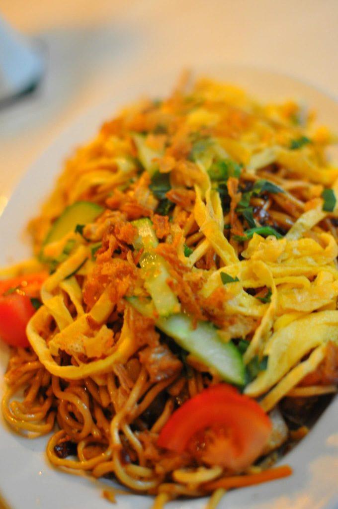 indonesisches-restaurant-26