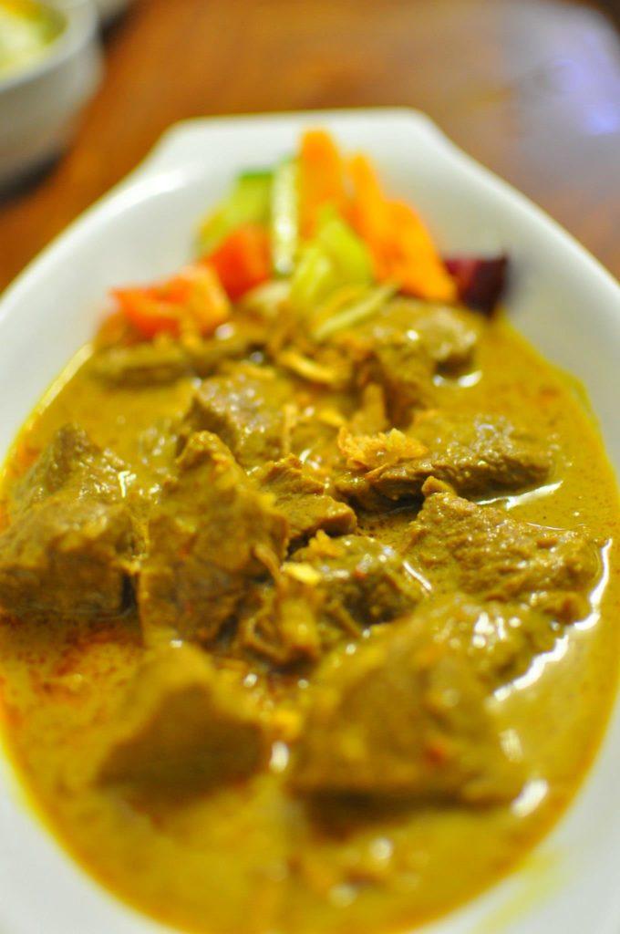 indonesisches-restaurant-27