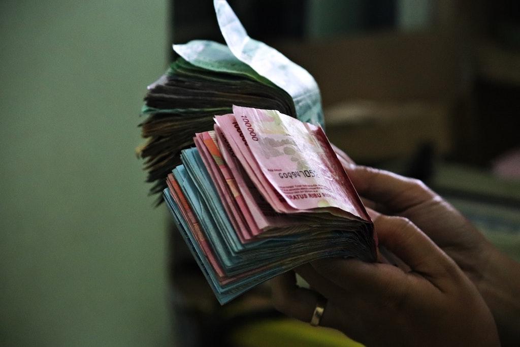 indonesisches-urlaubsgeld