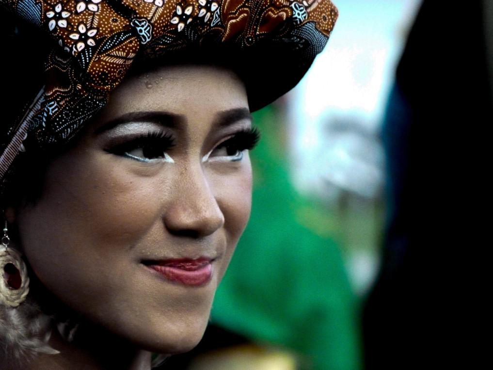 isen-muleng-festival