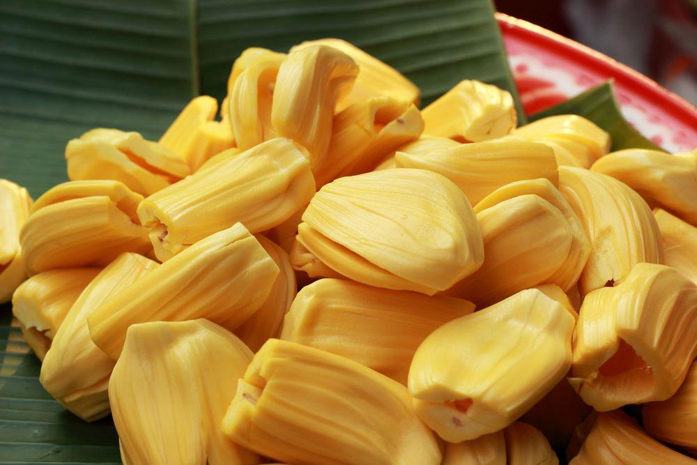 jackfrucht-indonesien