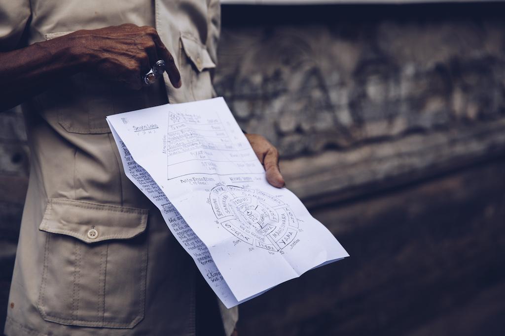 jagaraga-temple-guide-lovina