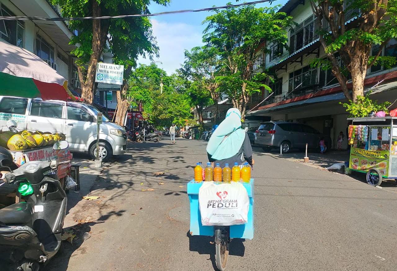 jamu-kunyit-asam-getränke-indonesien