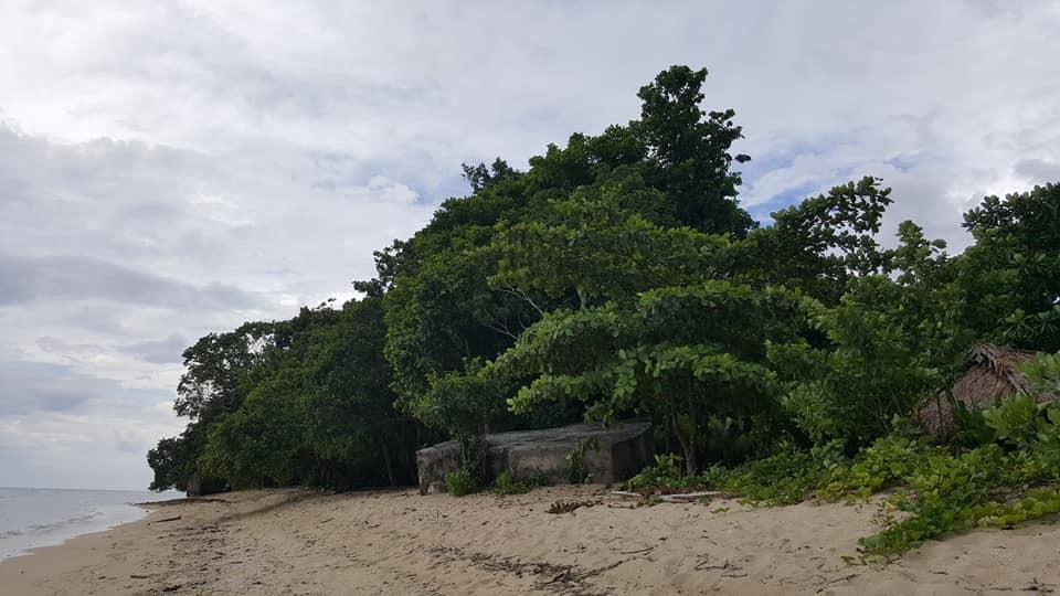 japanischer-bunker-halmahera