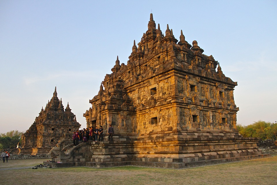 java-rundreise-indonesien-yogyakarta