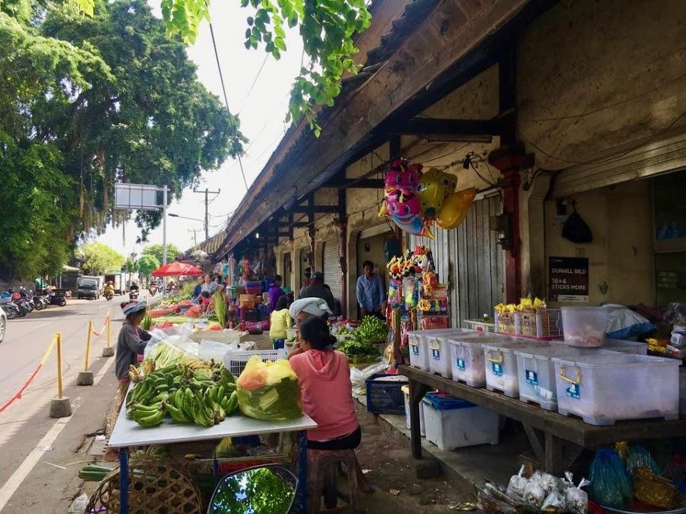 jimbaran-bali-basar-traditioneller-markt