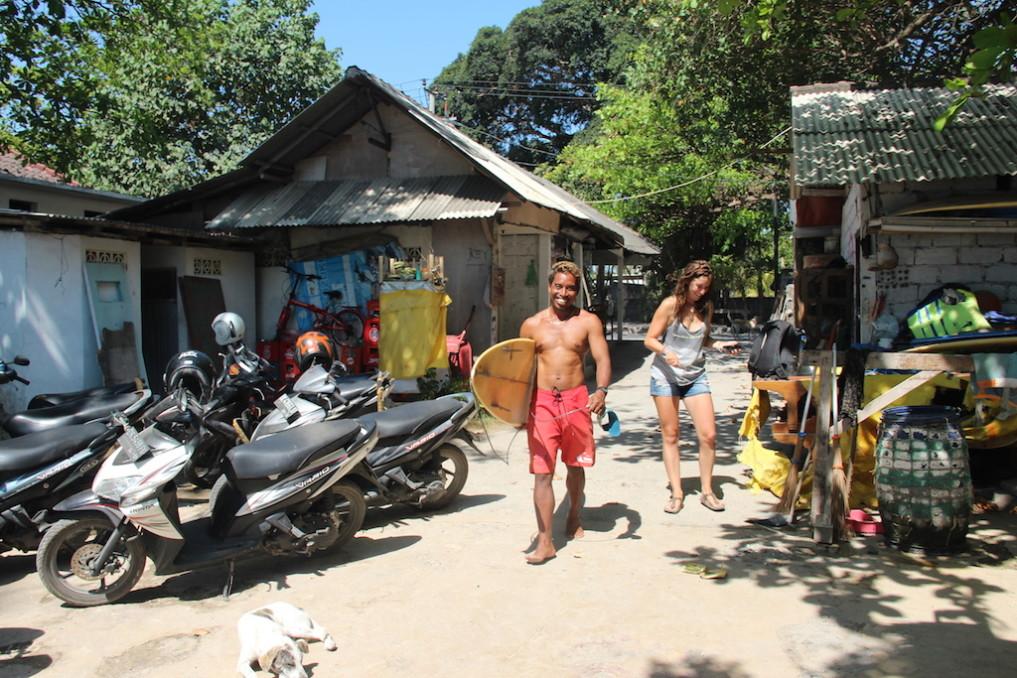 jimbaran-bali-surfen