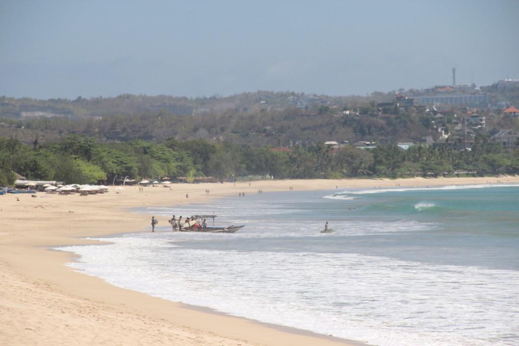 jimbaran-bali-surfen-2