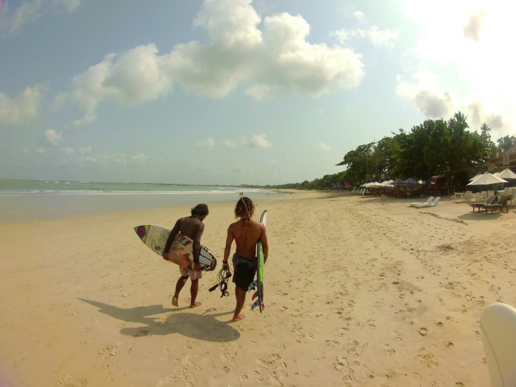 jimbaran-bali-surfen-3
