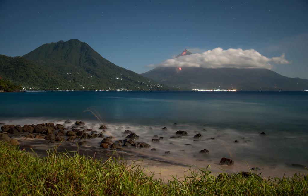 karangetang-vulkan-indonesien-siau-3