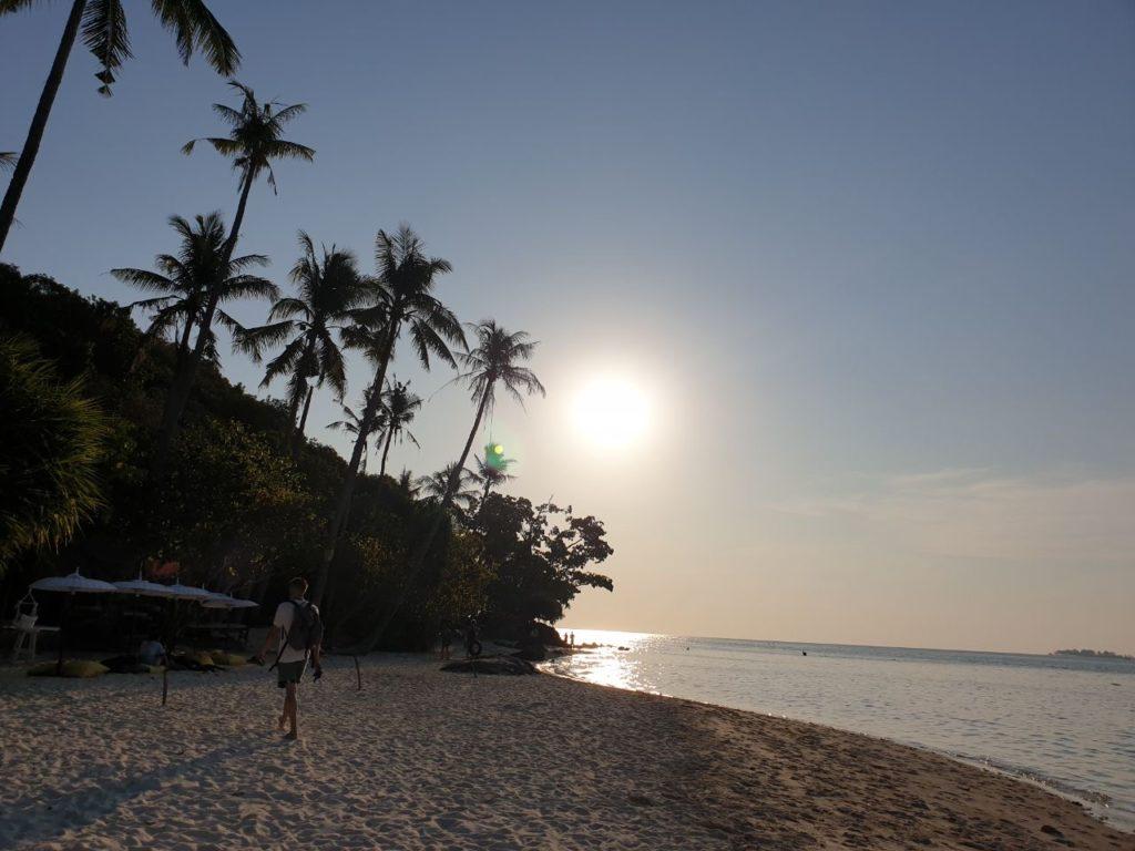karimunjawa-beach