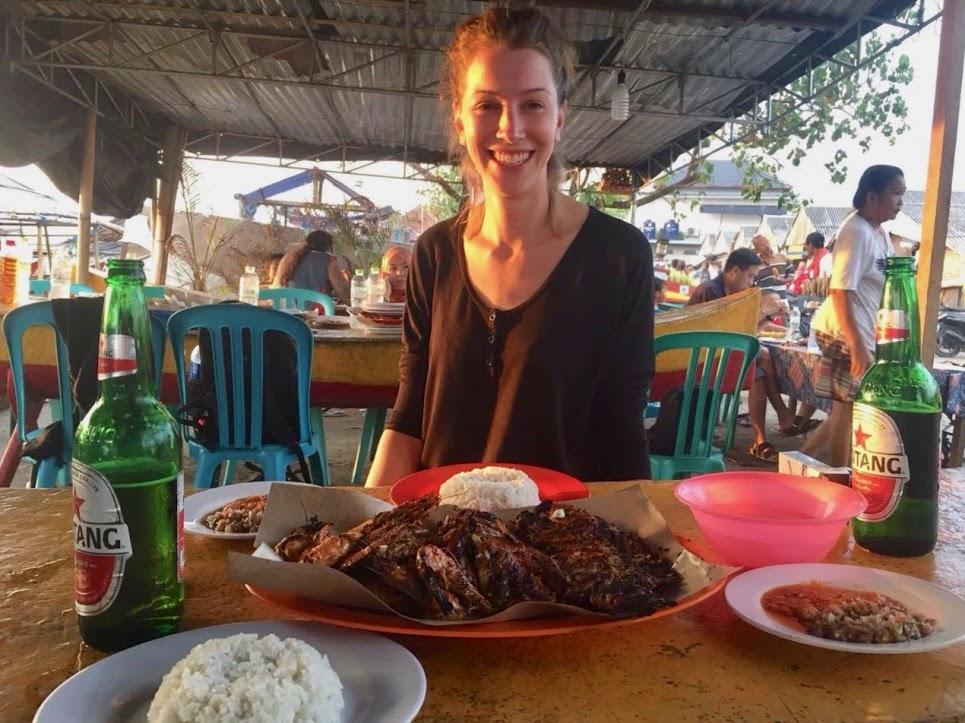 kelan-fisch-markt-bali