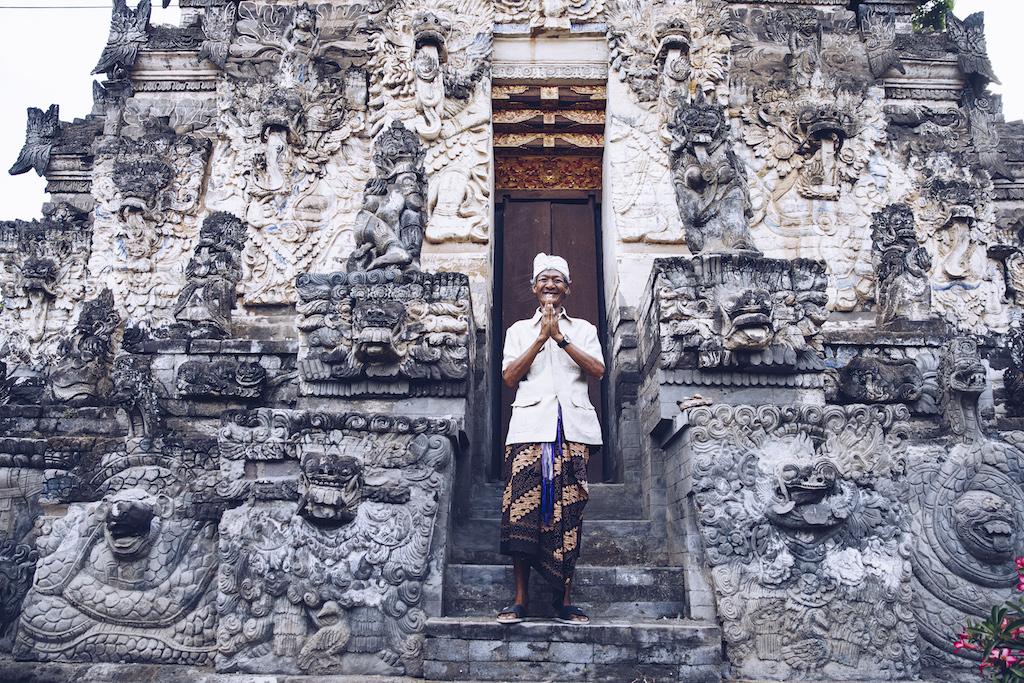 ketut-tempel-bali-reiseroute