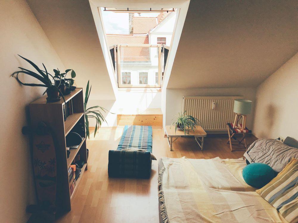 klappmatratze boden sofa klein
