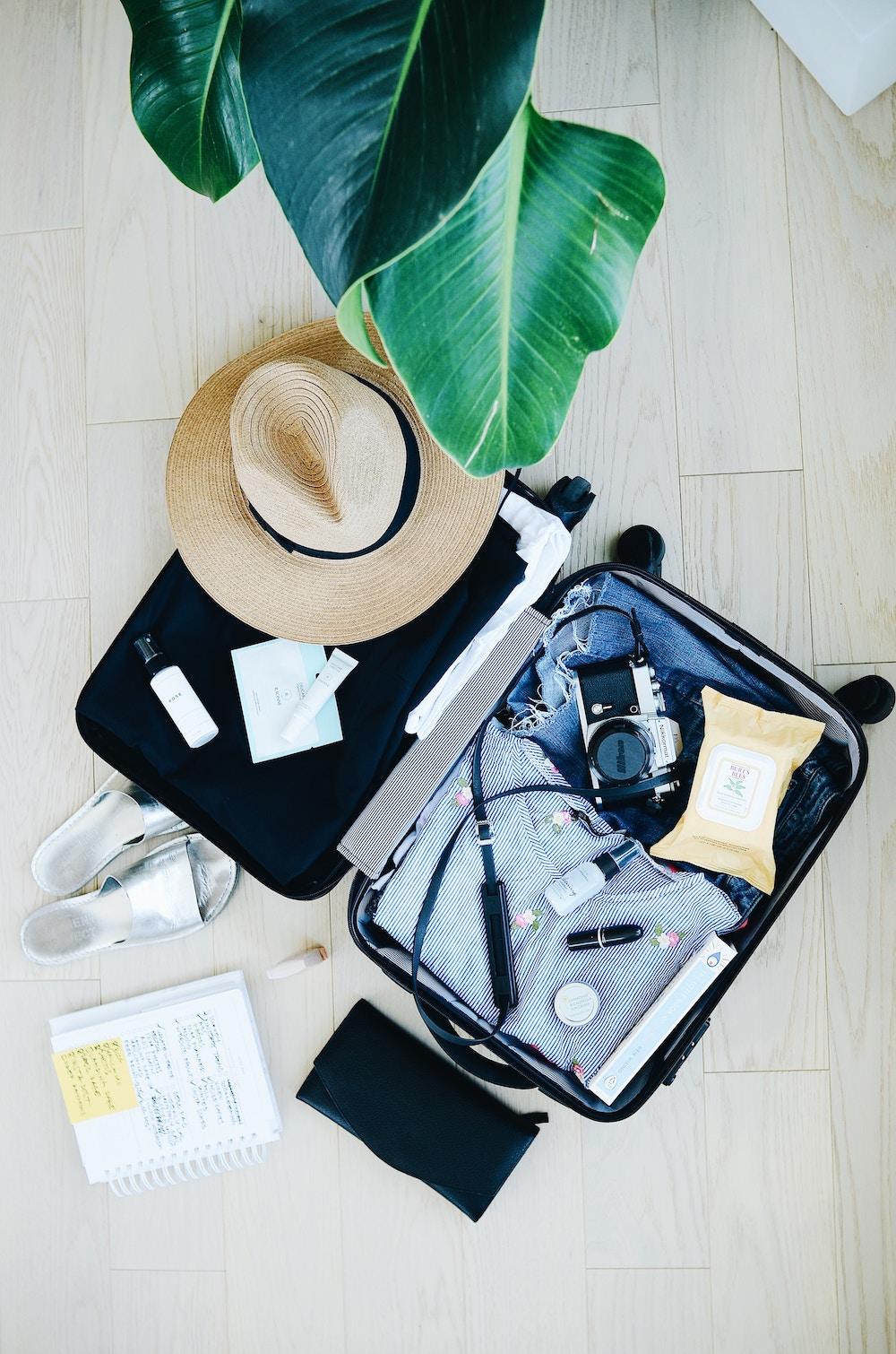 koffer-indonesien