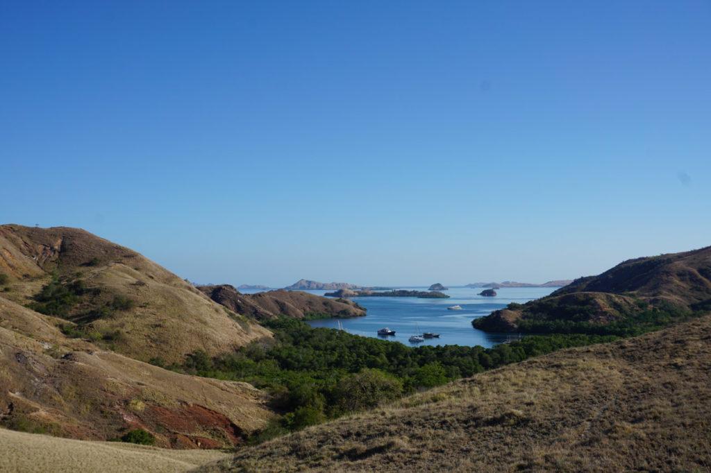 komodo-nationalpark-Pulau_Rinca_2