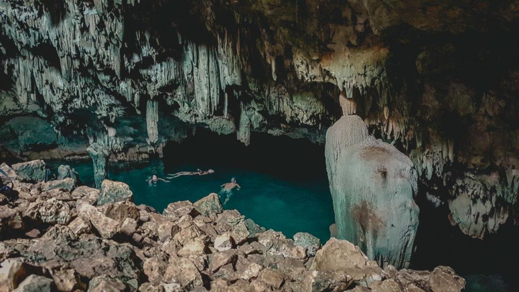 komodo-nationalpark-Rangko_Cave