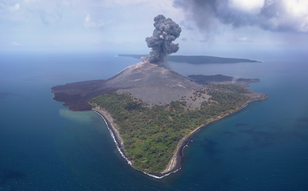 krakatau-vulkan-indonesien-1.JPG