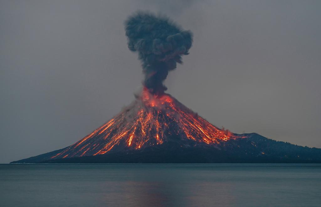 krakatau-vulkan-indonesien-6