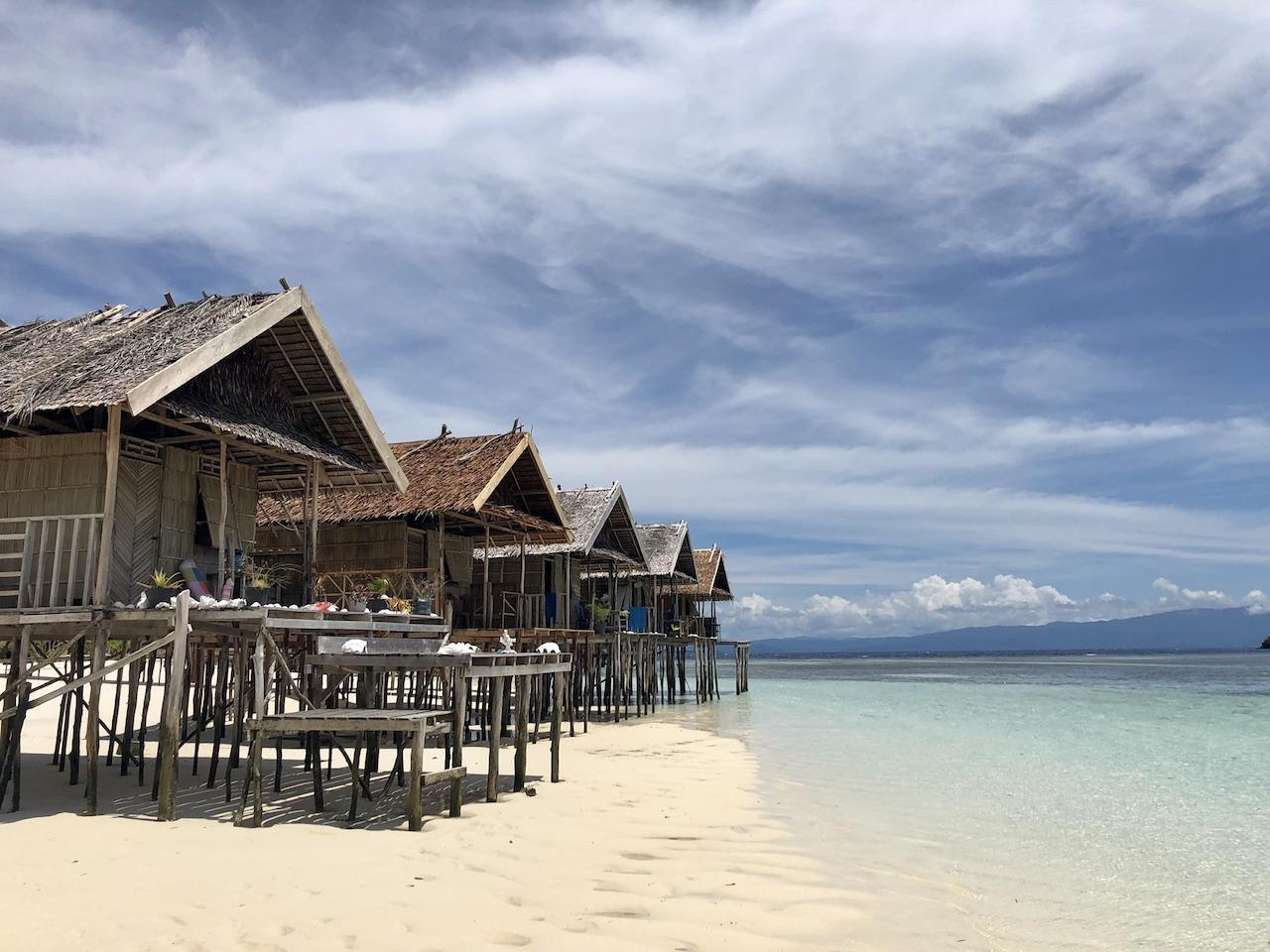 kri-island-bungalows-raja-ampat