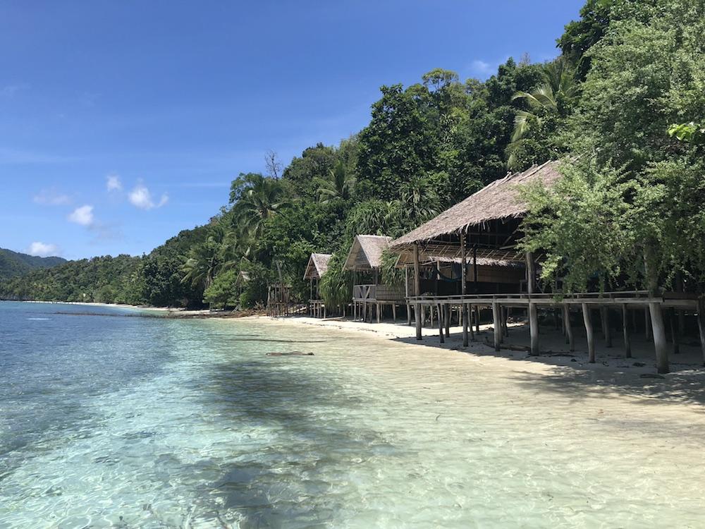kri-island-titelbild