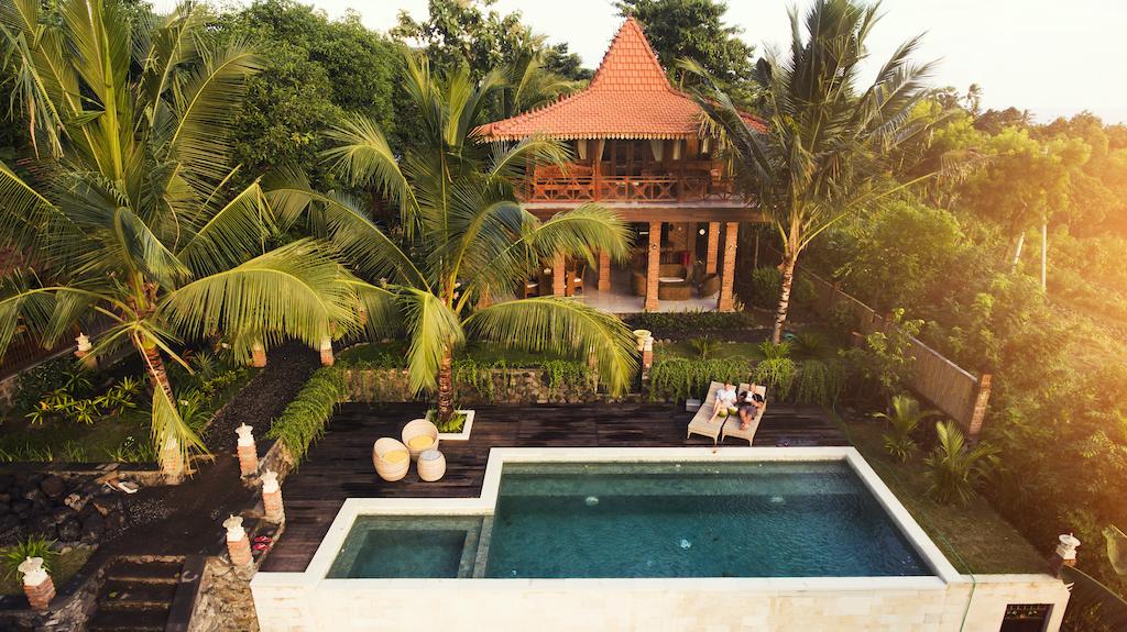 land-kaufen-indonesien-2