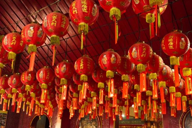 lantern-chinese-temple