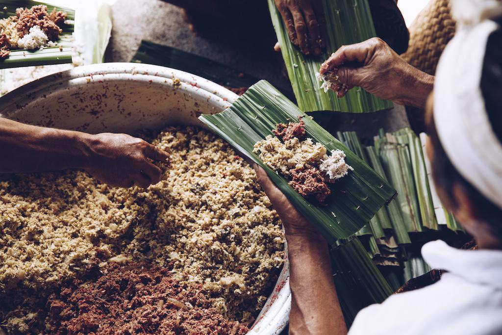 lawar-balinesisches-essen