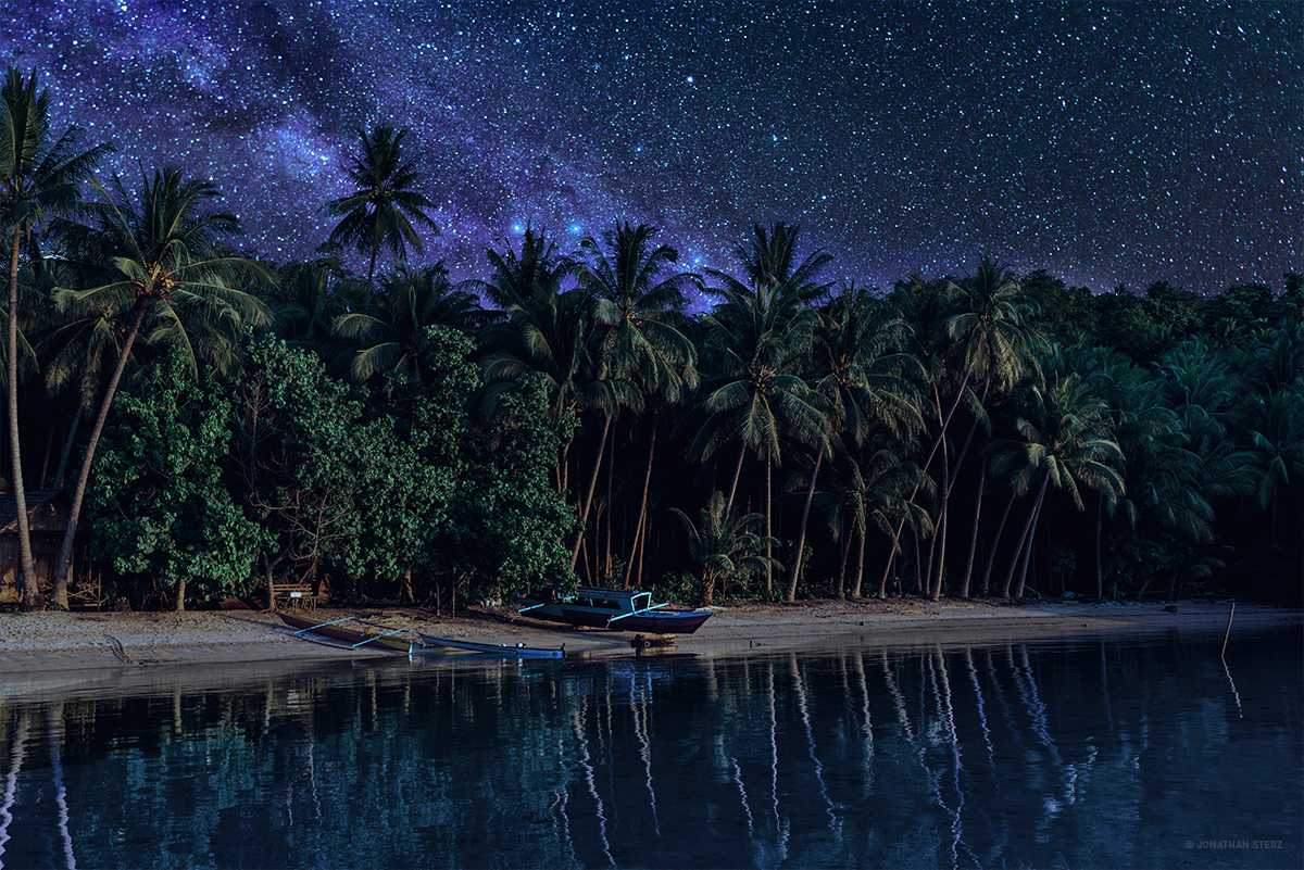 lieblingsorte-indonesien-5