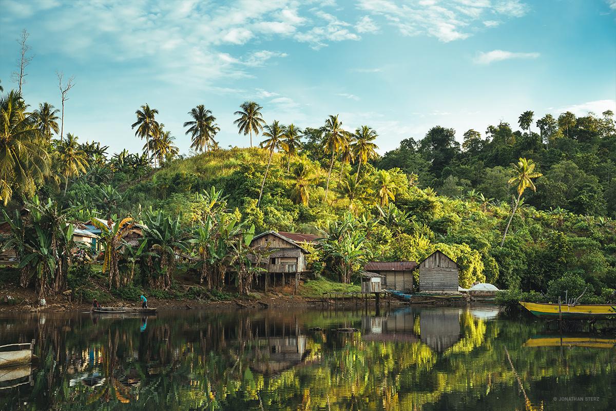 lieblingsorte-indonesien-7