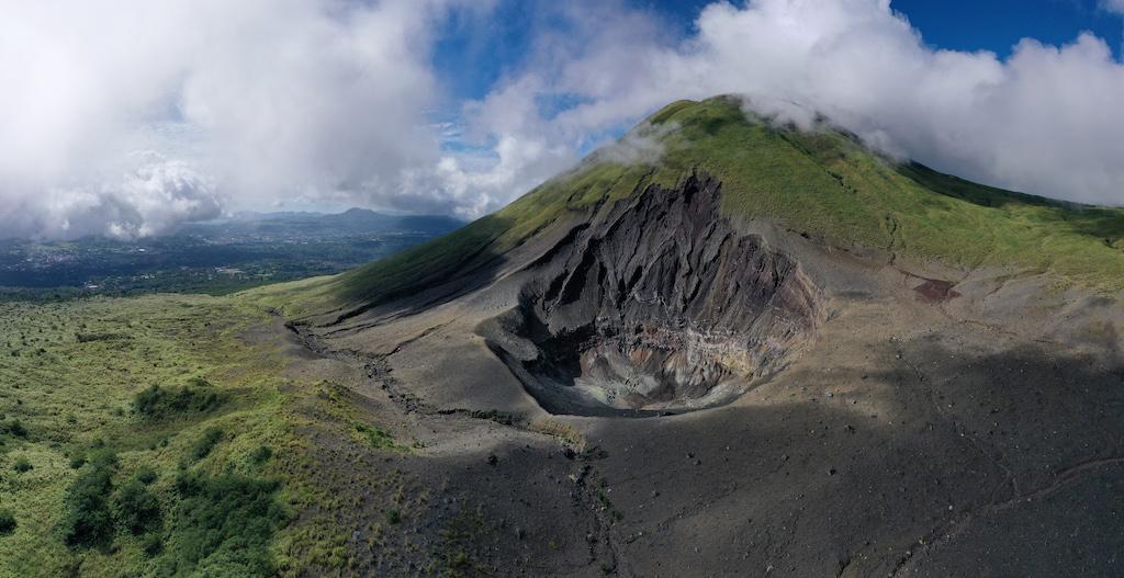 lokon-vulkan-indonesien-1