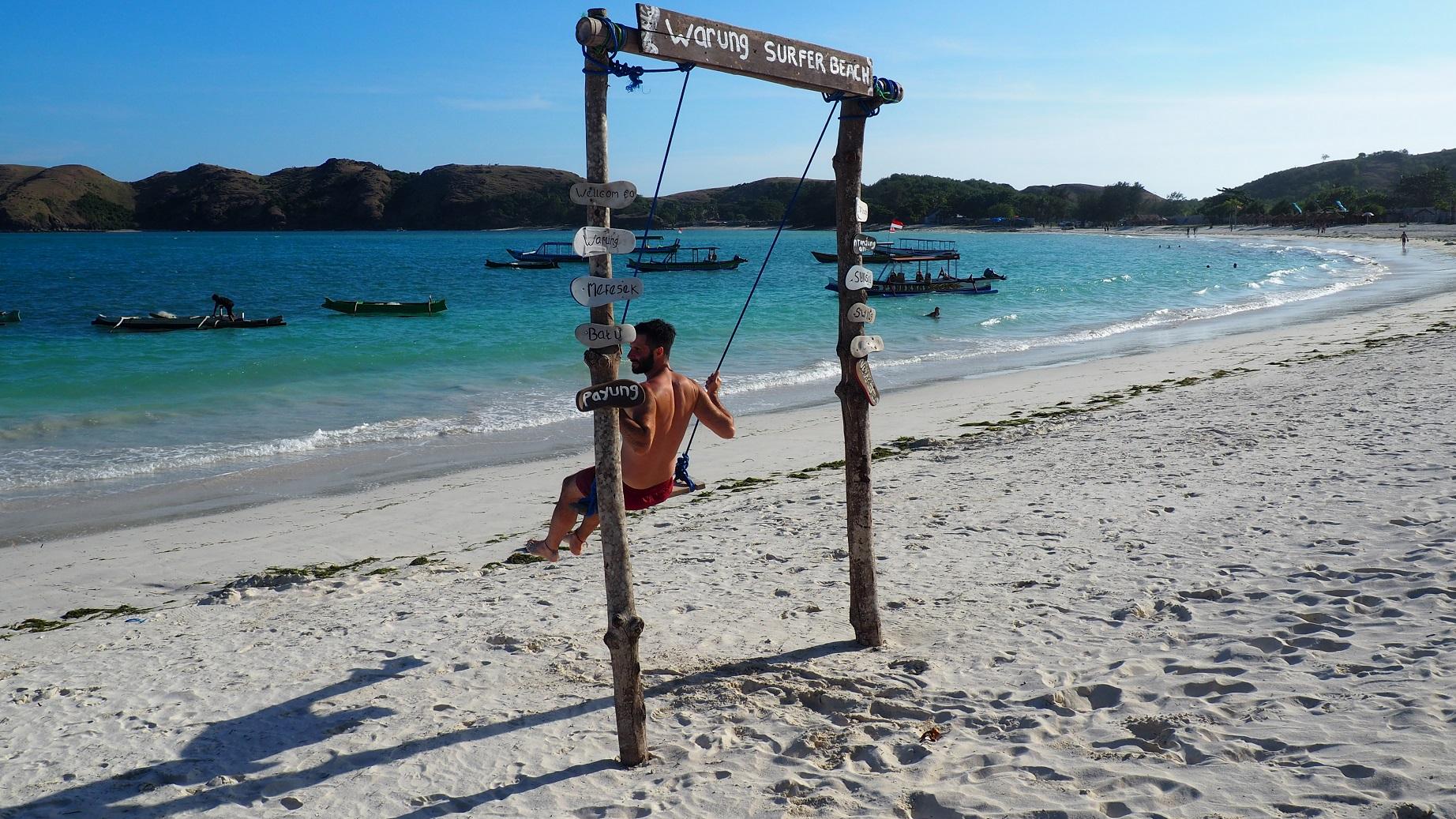 lombok-bali-interesante-orte